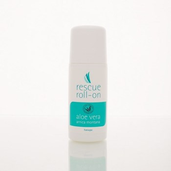Rescue roll-on 60ml