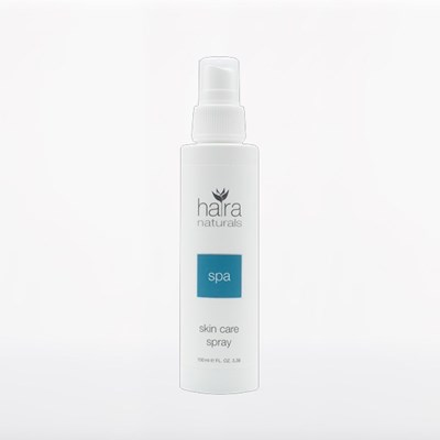 Spa skin care spray 100 ml